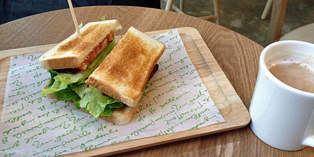 blt_sandwich
