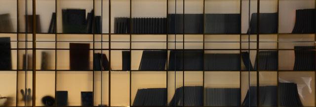 bookshelf_shadow