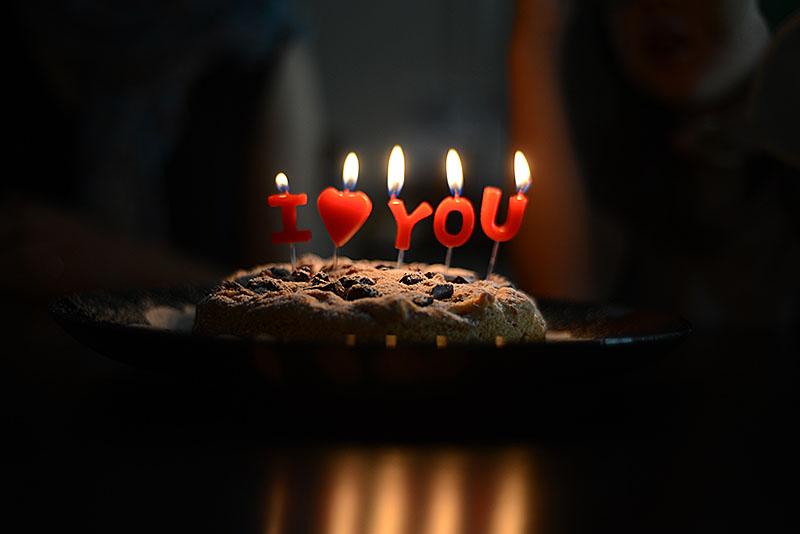 bday_cake_2013