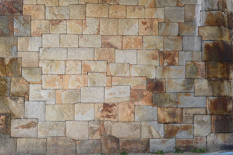 suwon_wall_patterns