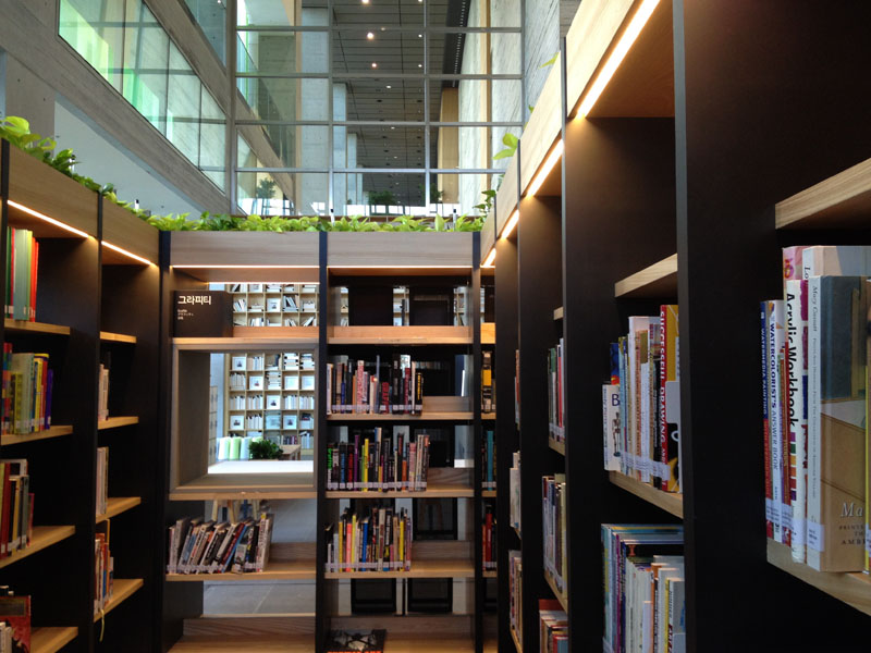 nhn_library4