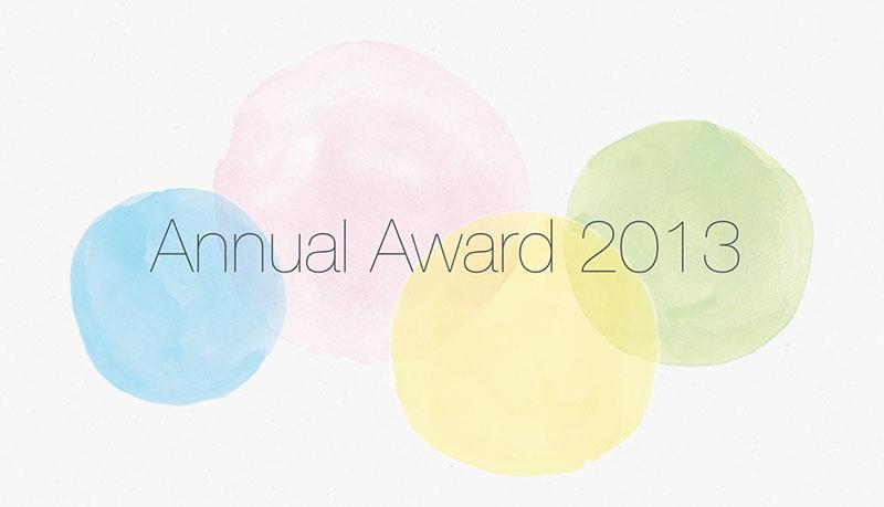 annual_award_2013_title