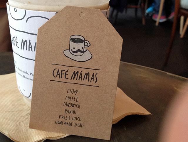 cafe_mamas_tag