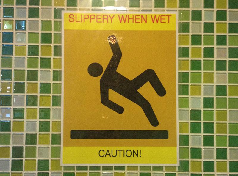slippery_1