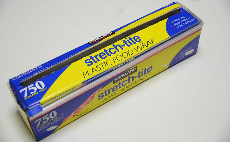 stretch_tite1