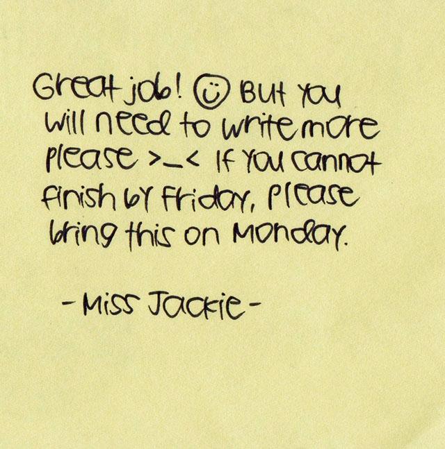 missjackie_handwriting_20140321