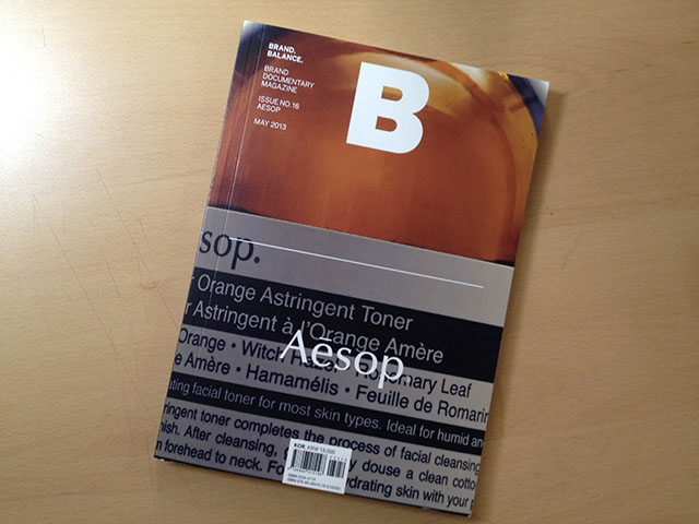 aesop_brandbook