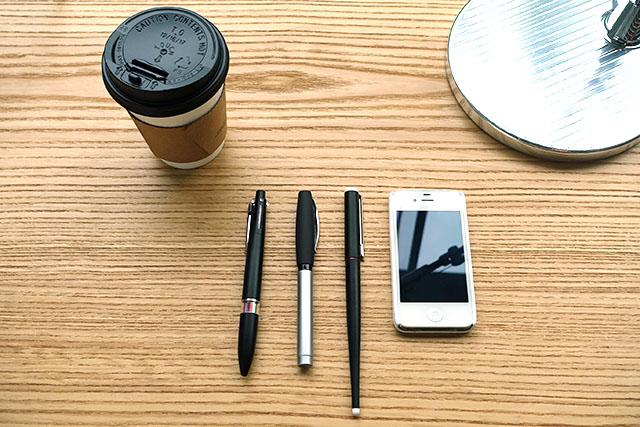 favorite_pens