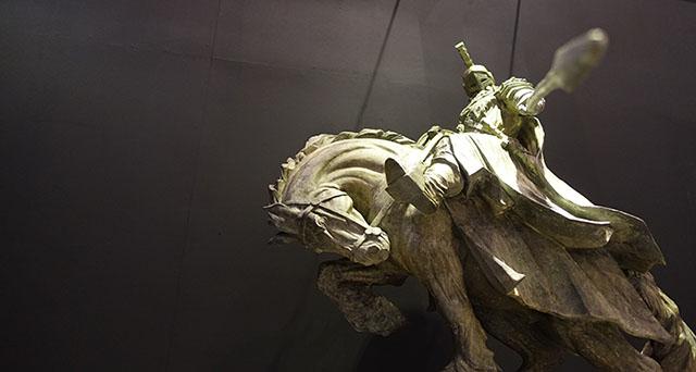 weta_fantasy_exhibition