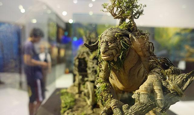 weta_fantasy_exhibition_2