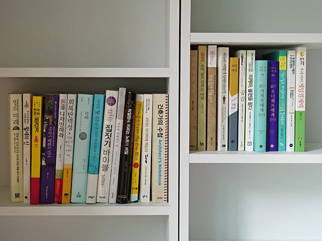 new_bookshelf_Aug2014