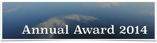 annual_award_2014_640