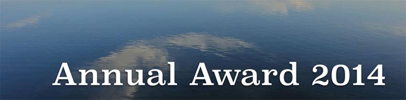 annual_award_2014_banner