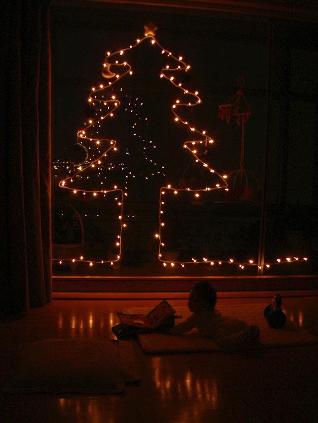 christmas_tree_2002