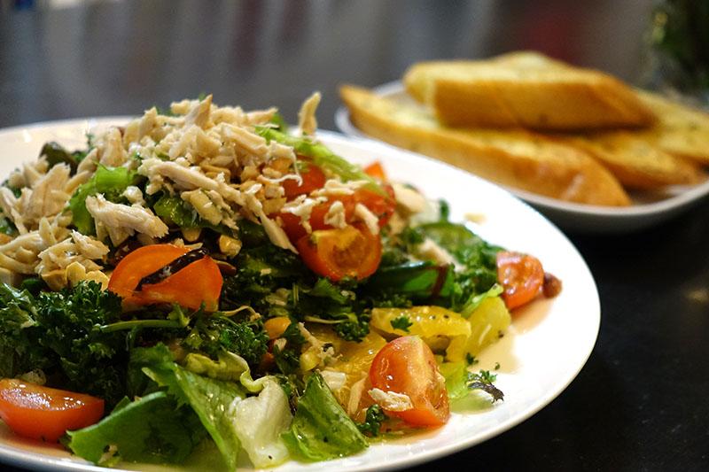homemade_salad2
