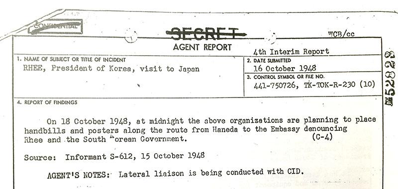 CIC_document_1948