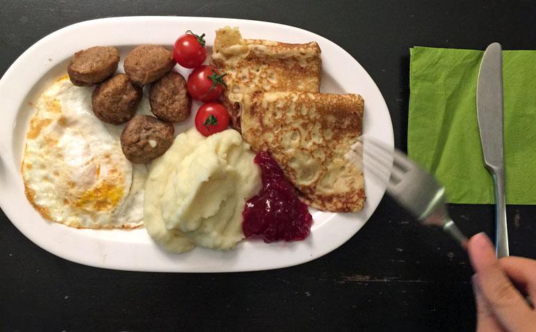 ikeaish_breakfast