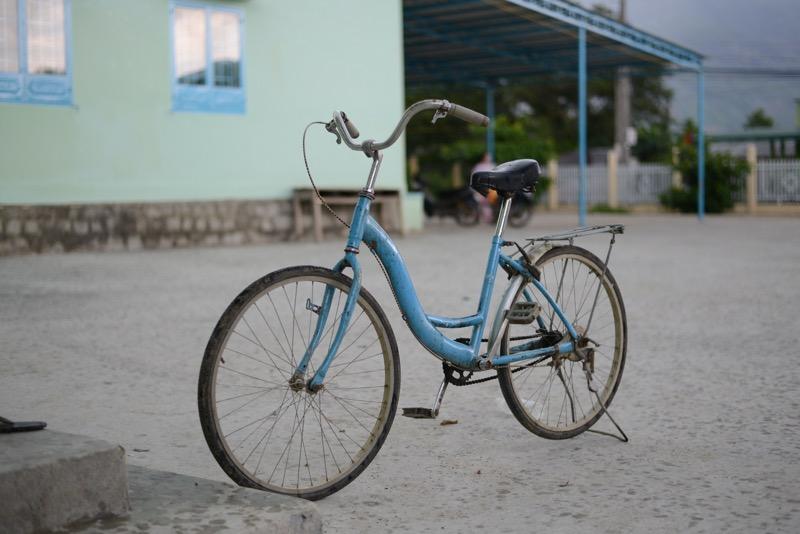 Vietnam_bike
